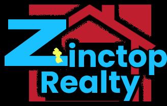 Zinctop Realty