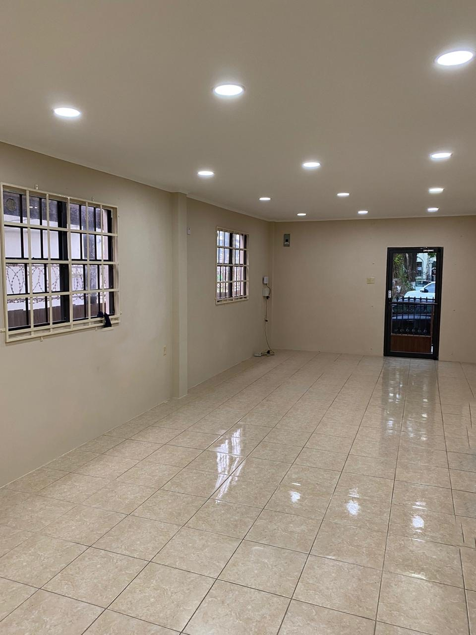 OFFICE SPACE RENTAL CENTRAL G/TOWN